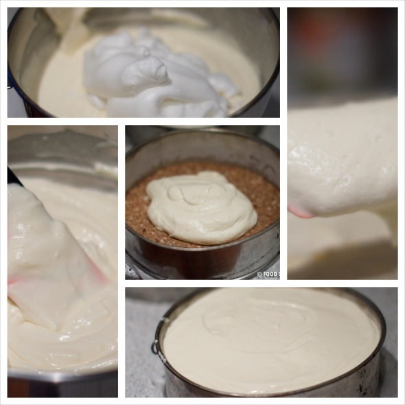 Traditional Cheese Cake 2_Fotor_Collage