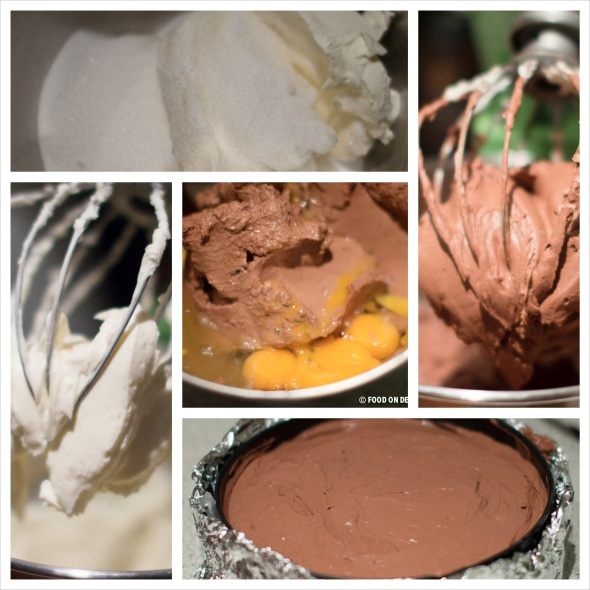 Chocolate Cheese Cake 2_Fotor_Collage