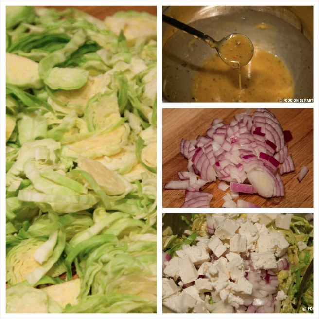 Brussel Sprouts Salad 5_Fotor_Collage