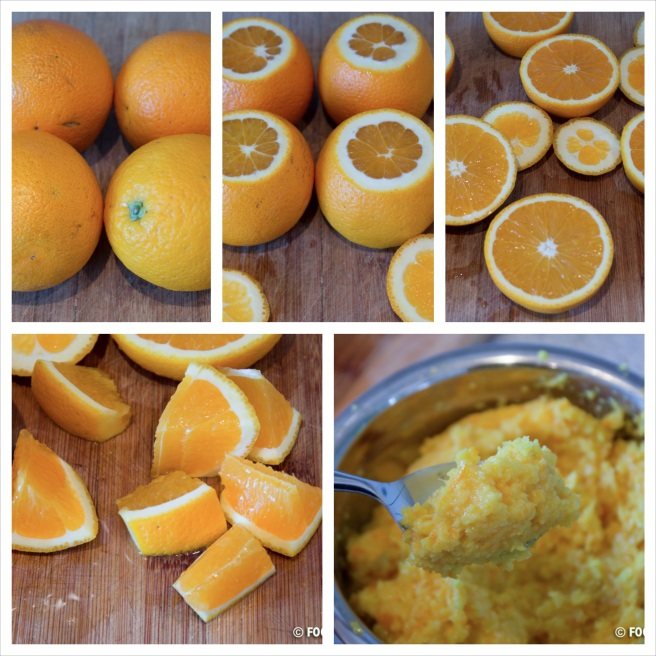 Orange Puree 1_Fotor_Collage