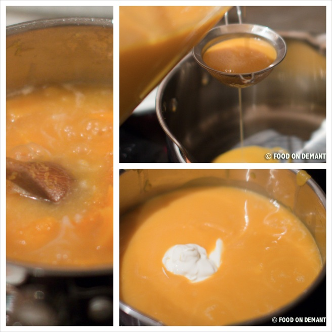 Butternut Squash Soup 2_Fotor_Collage