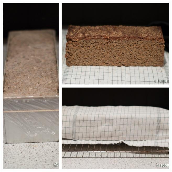 Danish Rye Bread 3_Fotor_Collage