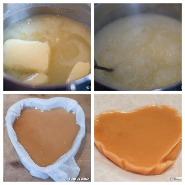 Sea Salt Caramels 2_Fotor_Collage
