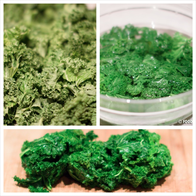 Stewed Kale 1_Fotor_Collage