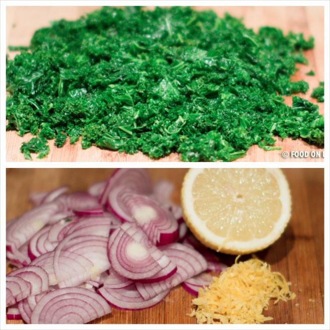 Stewed Kale 2_Fotor_Collage