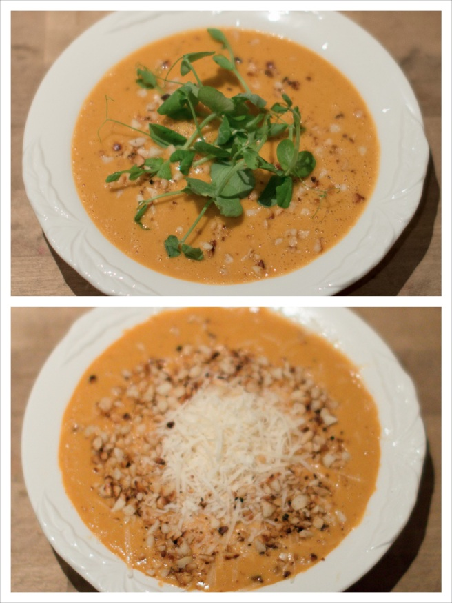 Stormy Red Lentil Soup 3_Fotor_Collage