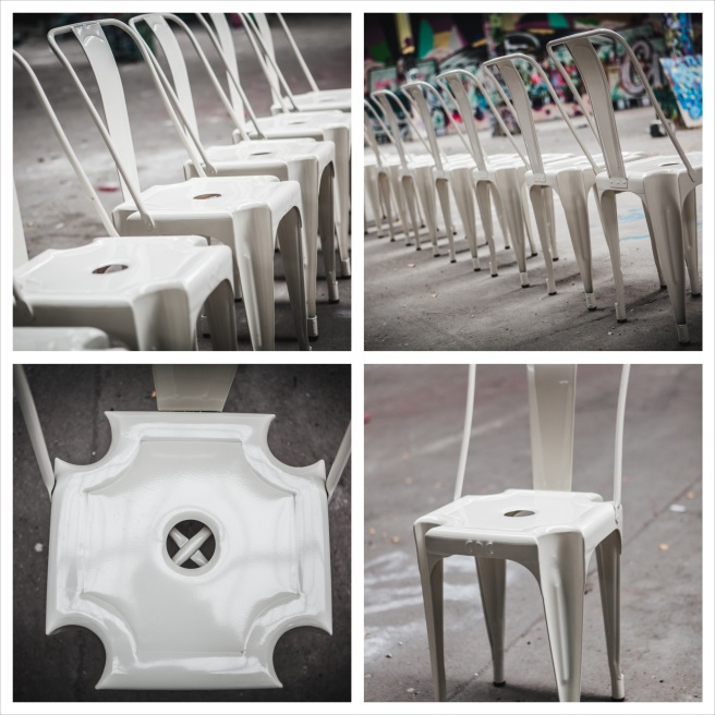 chairs_2_Fotor_Collage